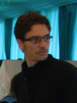 Cristian Ruiz Barba - 25-alberto-romero