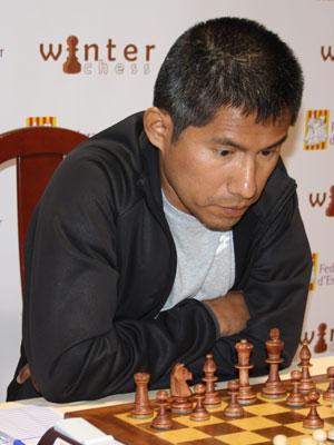 Hernandez, Ivan