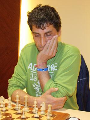 Badev, Kiril