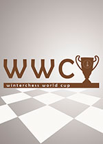WinterChess World Cup 2018